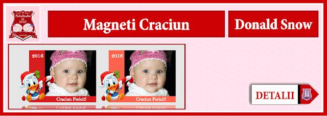 http://www.bebestudio11.com/2016/12/magneti-copii-craciun-donald-snow.html