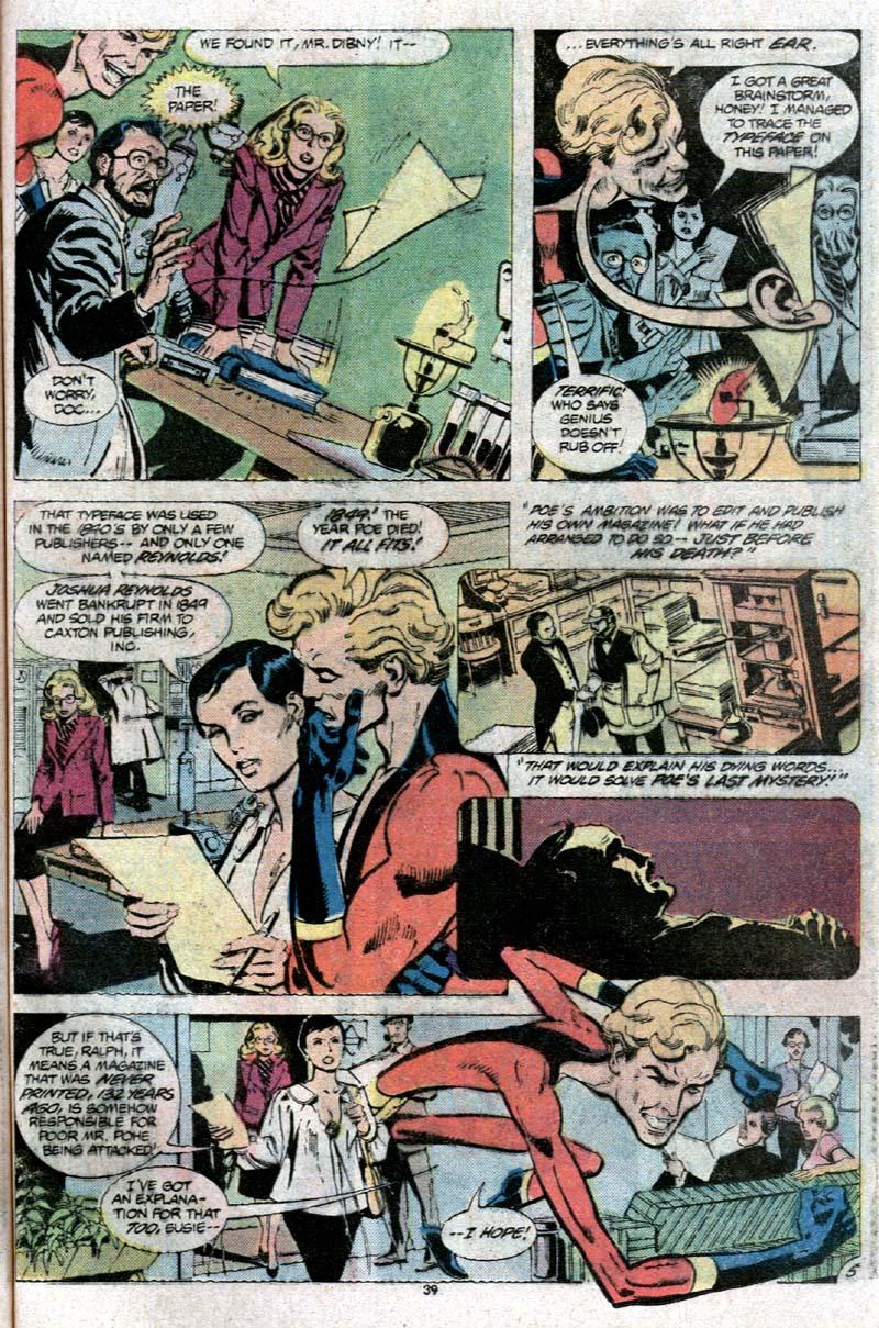 Detective Comics (1937) 500 Page 42