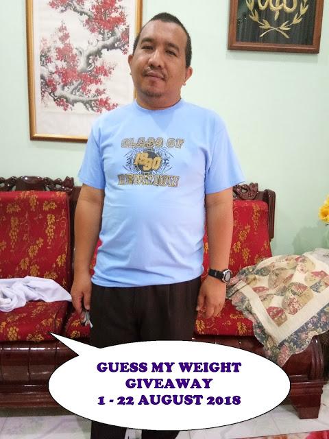 http://www.zukidin.com/2018/08/guess-my-weight-giveaway.html