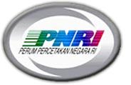 Lowongan Kerja Perum Percetakan Negara Republik Indonesia (PNRI)