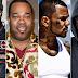 "DJ Kay Slay une Busta Rhymes, The Game e Tech N9ne na inédita ""Jealousy""; ouça"