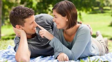 Cara Mencintai Pasangan dengan Ikhlas
