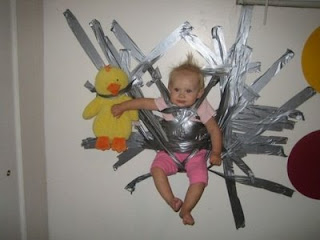 Funny Image Collection: Children Funny Pics with Funny ...
