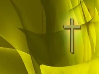 radio lagu rohani kristen jakarta