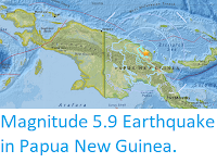 http://sciencythoughts.blogspot.co.uk/2017/06/magnitude-59-earthquake-in-papua-new.html