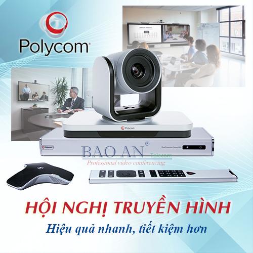 Polycom-Group-700