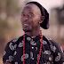 Audio | Eddy Kenzo – Ogenda Kunzisa | Mp3 Download