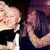 Ryan Murphy devela su deseo de hacer un especial de variedades con Lady Gaga y Barbra Streisand
