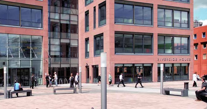 Rotherham Business News News Rotherham Council Publishes