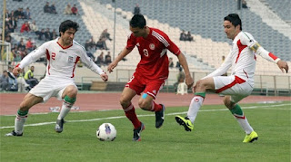 Qatar vs Iraq match All Goals and Full Highlights Today 22/1/2018 online Asian Cup 2019