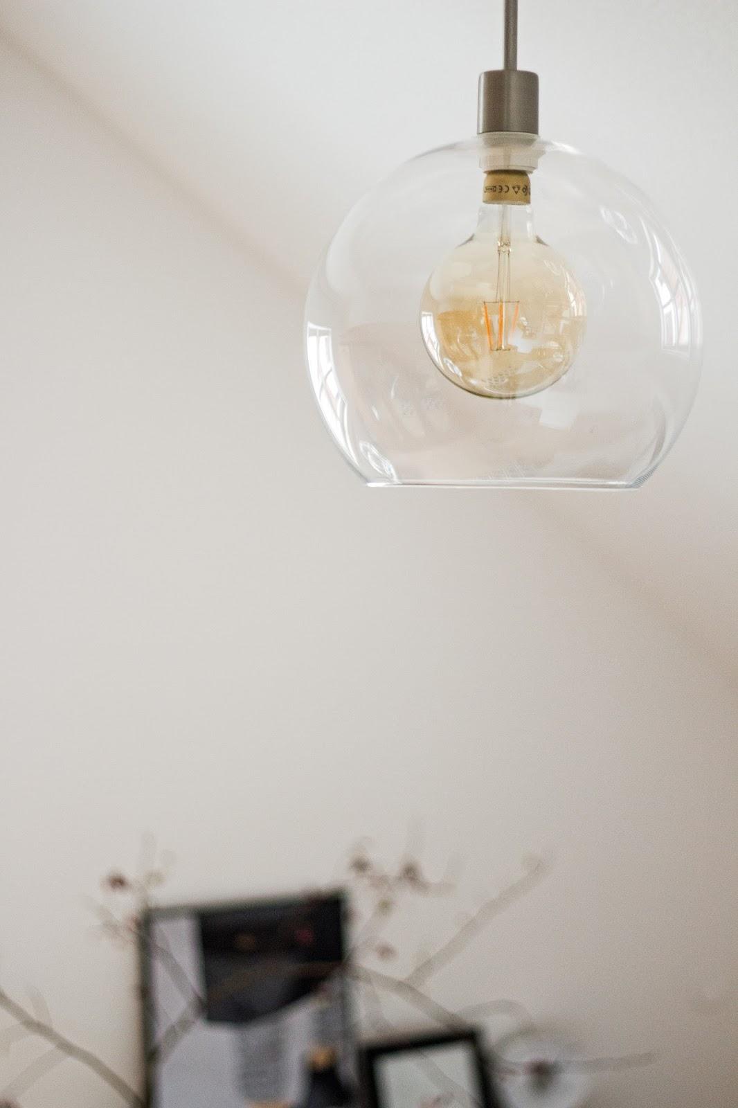 homecakelove einblick ins neue schlafzimmer. Black Bedroom Furniture Sets. Home Design Ideas