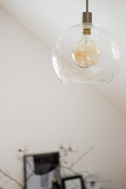 Ikea Lampe rund, Trend 2018 runde Lampe