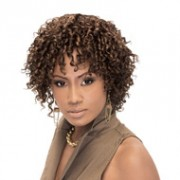 Awesome Hair Extension Hairstyles And Information Hair Weave Extensions Short Hairstyles For Black Women Fulllsitofus
