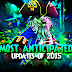 Most Anticipated Pirate101 Updates of 2015