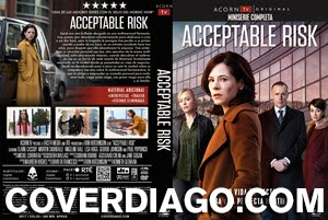 Acceptable Risk - Miniserie Completa