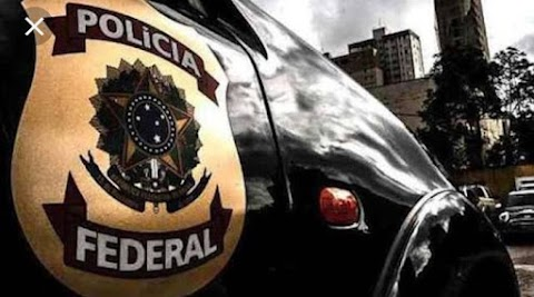Policia Federal prendem funcionários  por furtos nos correios em sete municipios do Maranhão