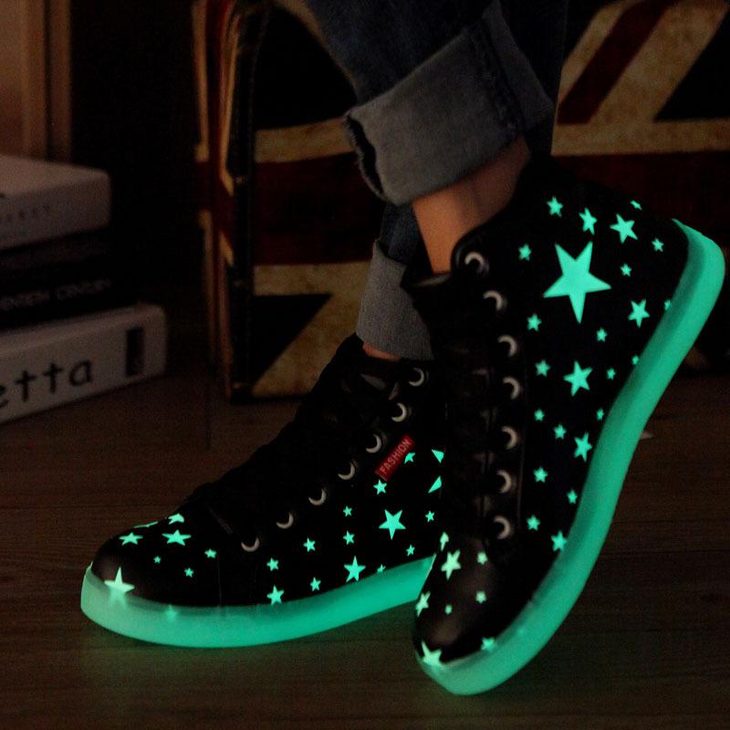 2018 ayakkabı modelleri trend