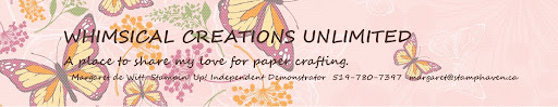 Whimsical Creations Unlimited
