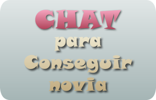 Chat buscar novia gratis, busco novia - canalchatorg