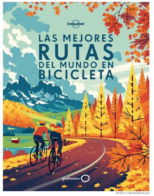 mejores-rutas-mundo-bici