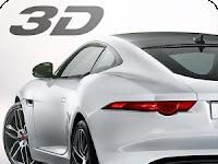 ၿပိဳင္ကားေမာင္းတဲ့ ၀ါသနာရွင္းမ်ားအတြက္ - Road Drivers: Legacy v2.65 (Mod Money)