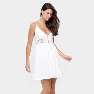 roupas-para-arrasar-no-reveillon-boadeconversa.blogspot.com.br