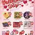 عروض تشويترامس الإمارات من 11 حتى 14 فبراير 2018 عيد الحب