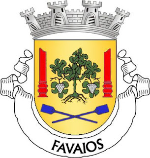 Favaios