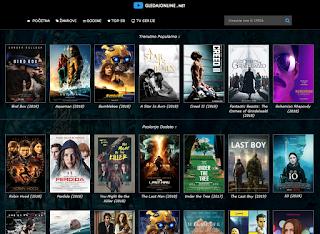 gledaj online filmove sa prevodom