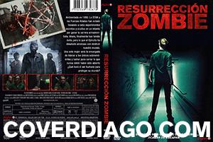 The Rizen - Resurrección Zombie