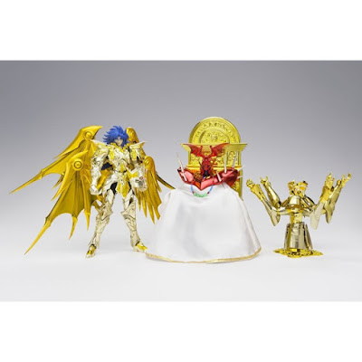 http://www.biginjap.com/en/pvc-figures/19053-saint-seiya-soul-of-gold-myth-cloth-ex-gemini-saga-god-cloth-premium-set.html