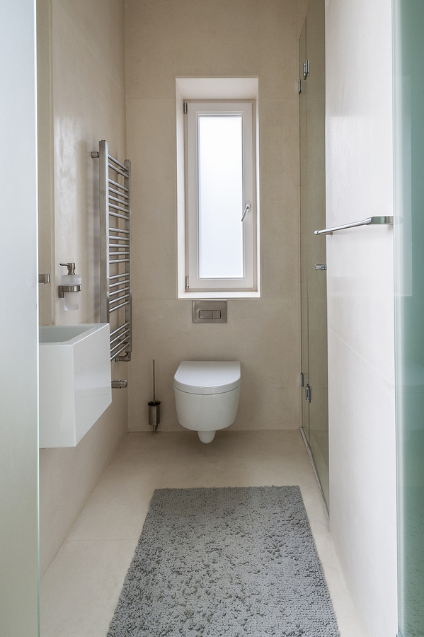 Colors For Small Bathrooms Without Windows Bathroom Design Ideas