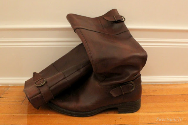 Sad-droopy-boots