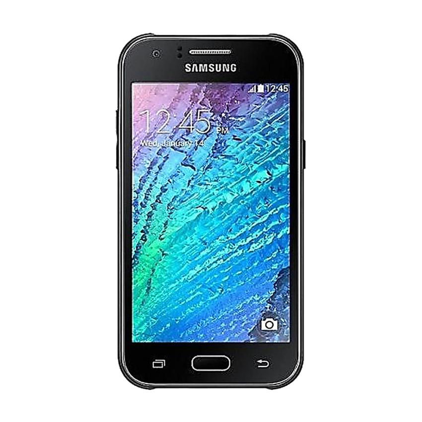 Lazada Phone Review 2017 Samsung Galaxy J1 ACE