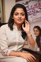 Nikila Vimal Portfolio Meda Meeda Abbayi Movie Heroine Nikila Vimal~  Exclusive Celebrities Galleries 006.JPG