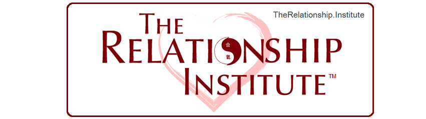 The Relationship Institute