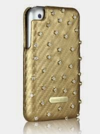 release date: 85e3a d5fb4 Top Indian fashion and lifestyle blog: Top 10 most expensive iPhone ...