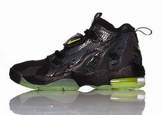 new arrival 16b81 aed02 Nike Air DT Max 96