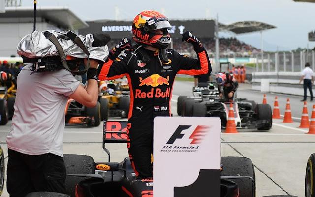 http://www.liga365.news/2018/03/pebalap-red-bull-racing-verstappen.html