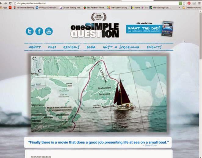 pacific single handed sailing association frauen d