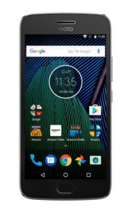 5 Best Smartphones Under $200