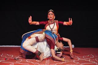 Gudi Sambaralu 2017 Stills  0068.jpg
