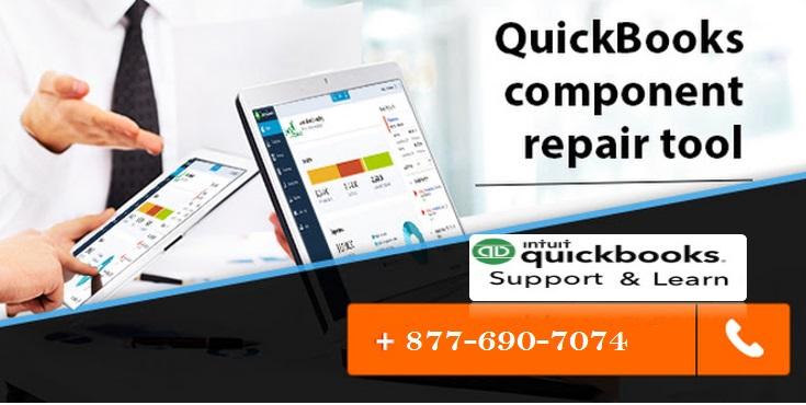 Convert Quickbooks Mac Software 2016 To Windows