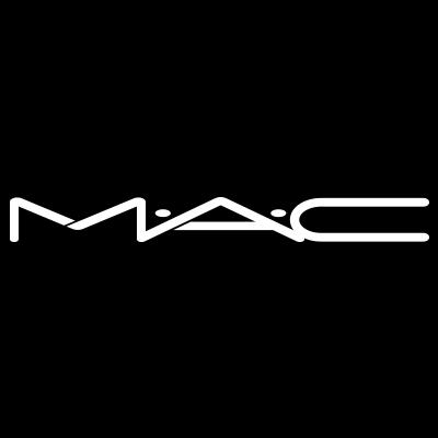 Mad with M.A.C, MAC cosmetics,DazzleGlass Lip Colors, M·A·C x Nicki Minaj Naughty Nudes, MAC Metallic Lipsticks, MAC Retro Matte Liquid Lip Colors, best MAC lipsticks, best MAC makeup, product-review, beauty , fashion,beauty and fashion,beauty blog, fashion blog , indian beauty blog,indian fashion blog, beauty and fashion blog, indian beauty and fashion blog, indian bloggers, indian beauty bloggers, indian fashion bloggers,indian bloggers online, top 10 indian bloggers, top indian bloggers,top 10 fashion bloggers, indian bloggers on blogspot,home remedies, how to