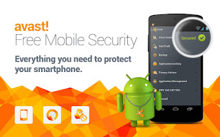 https://play.google.com/store/apps/details?id=com.avast.android.mobilesecurity&hl=ar