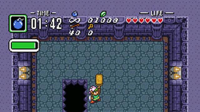 Um desconhecido game de The Legend of Zelda, exclusivo de Super Famicom Satellaview, já pode ser jogado de forma gratuita e em inglês.