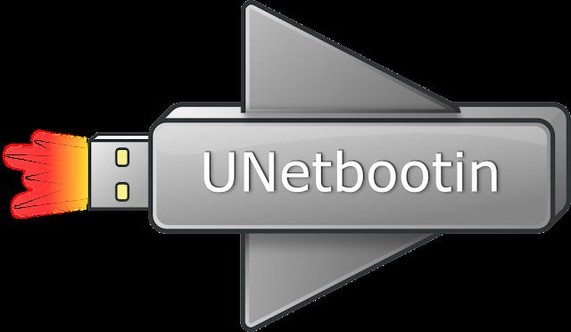 http://www.myusbbootablependrive.xyz/2018/12/unetbootin.html