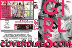 Girls - Temporada 5