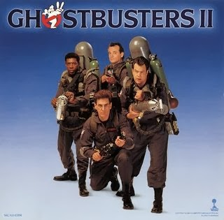 dr egon spengler,american ghost,american movie blockbuster