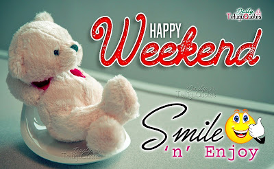 Happy-Saturday-Good-Morning-Have-A-Wonderful-Weekend-Pictures
